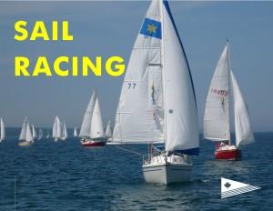 sail_racing