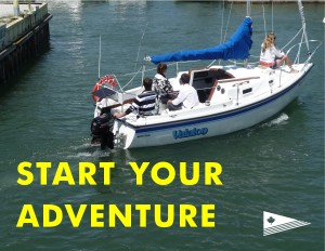start_adventure
