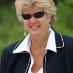 Ann Hachey