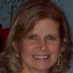 Becky Middlebrook